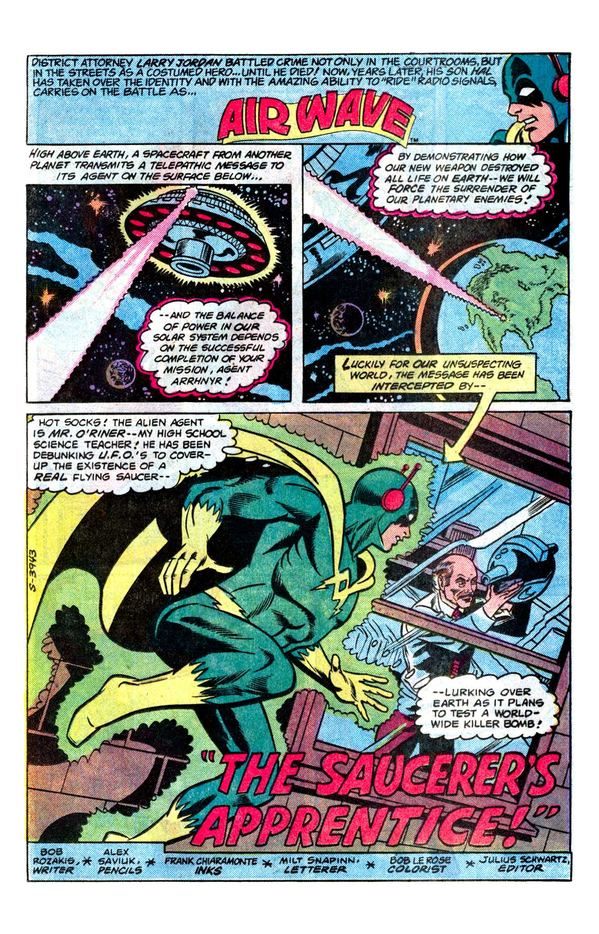 Action Comics (1938) 535 Page 18