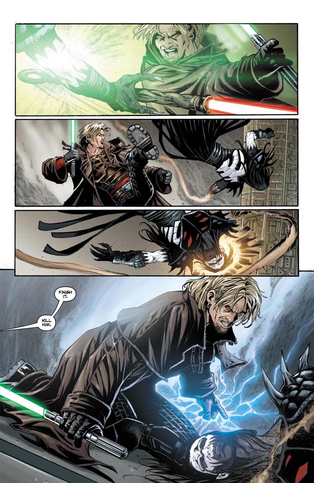 Comic-Only Fights Adapted To Novel Format F6r0GnN0pV0pRs6t-JIDF30sfqozZgz8AFrptIFrWkimTNiwTmbg0Uc1Xmi_NlAYz9RgV3-bW2VZ=s1600