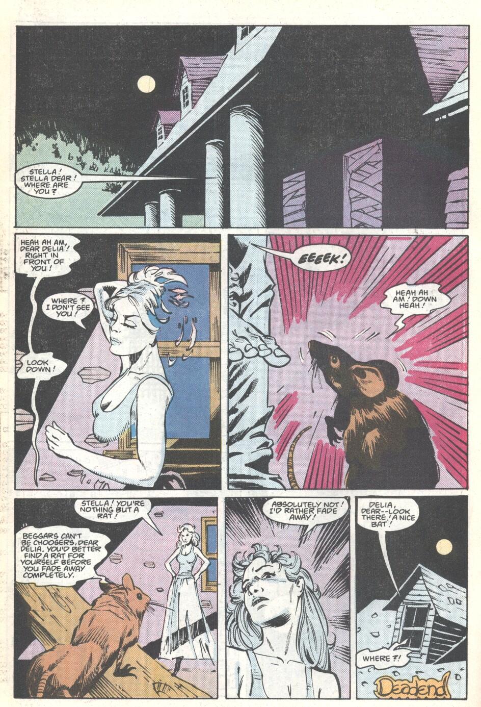 Action Comics (1938) 626 Page 33