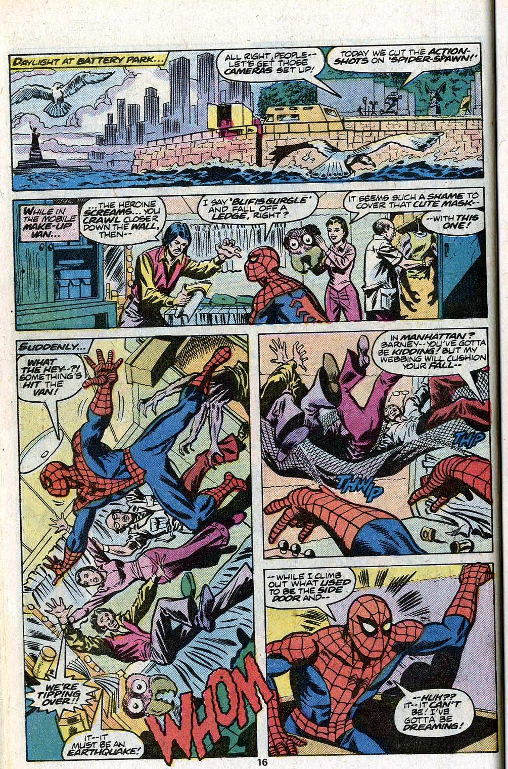 The Amazing Spider-Man (1963) _Annual_11 Page 17