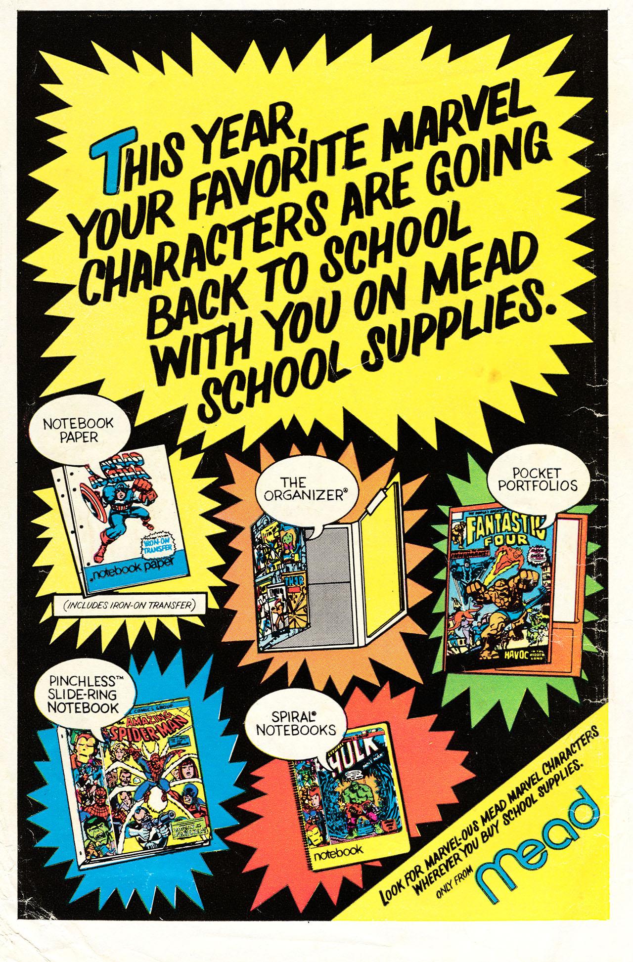 Read online Two-Gun Kid comic -  Issue #134 - 2