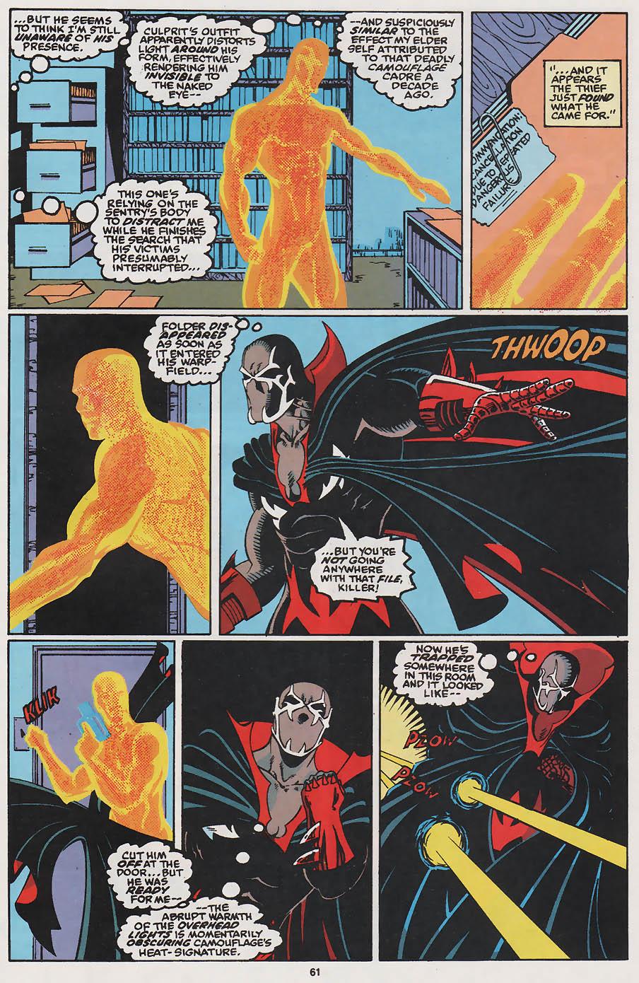 Web of Spider-Man (1985) _Annual 9 #9 - English 53