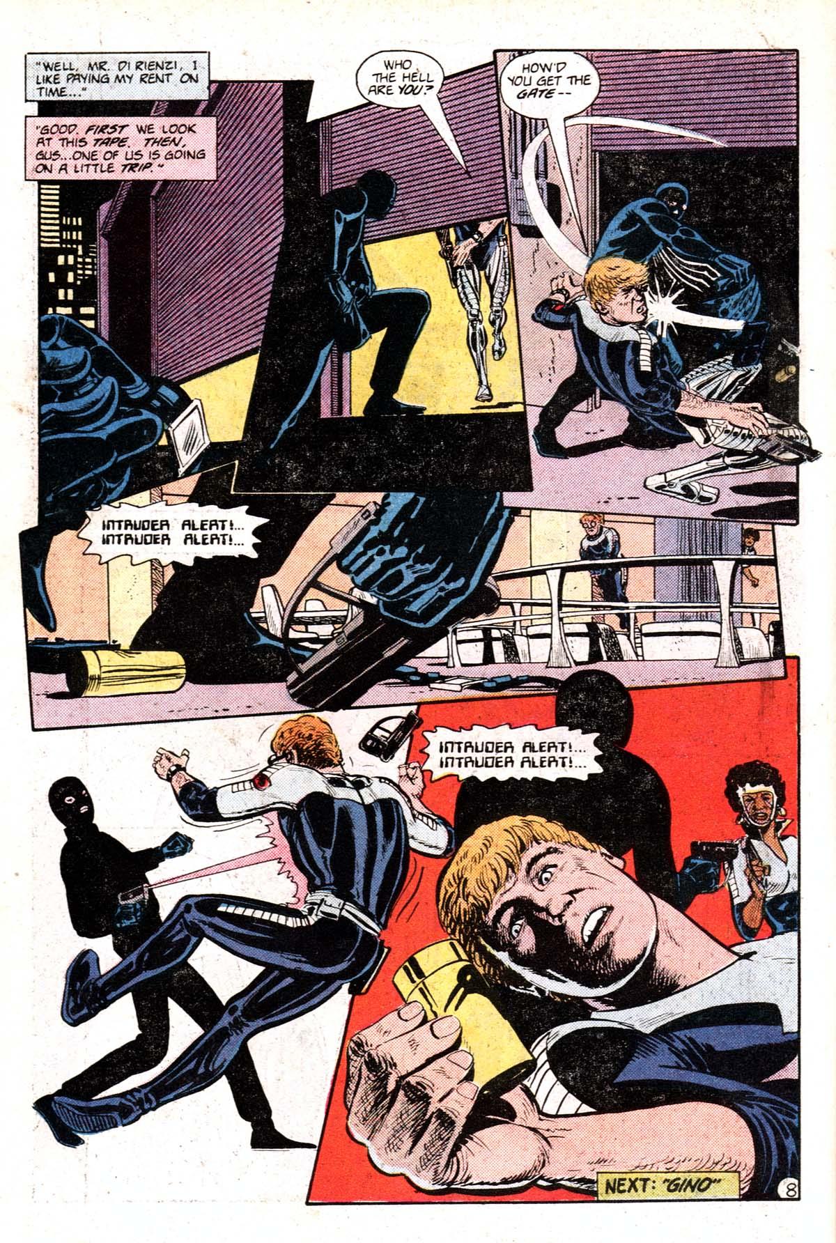Action Comics (1938) 606 Page 16