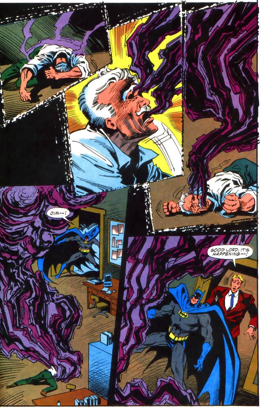 Read online Detective Comics (1937) comic -  Issue # _Annual 5 - 33