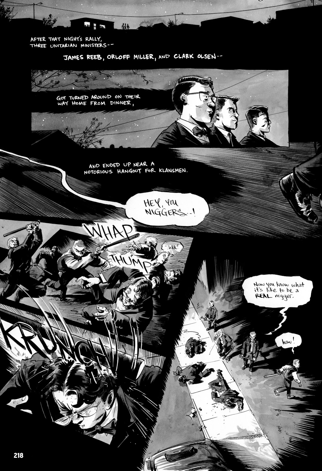 March 3 Page 212