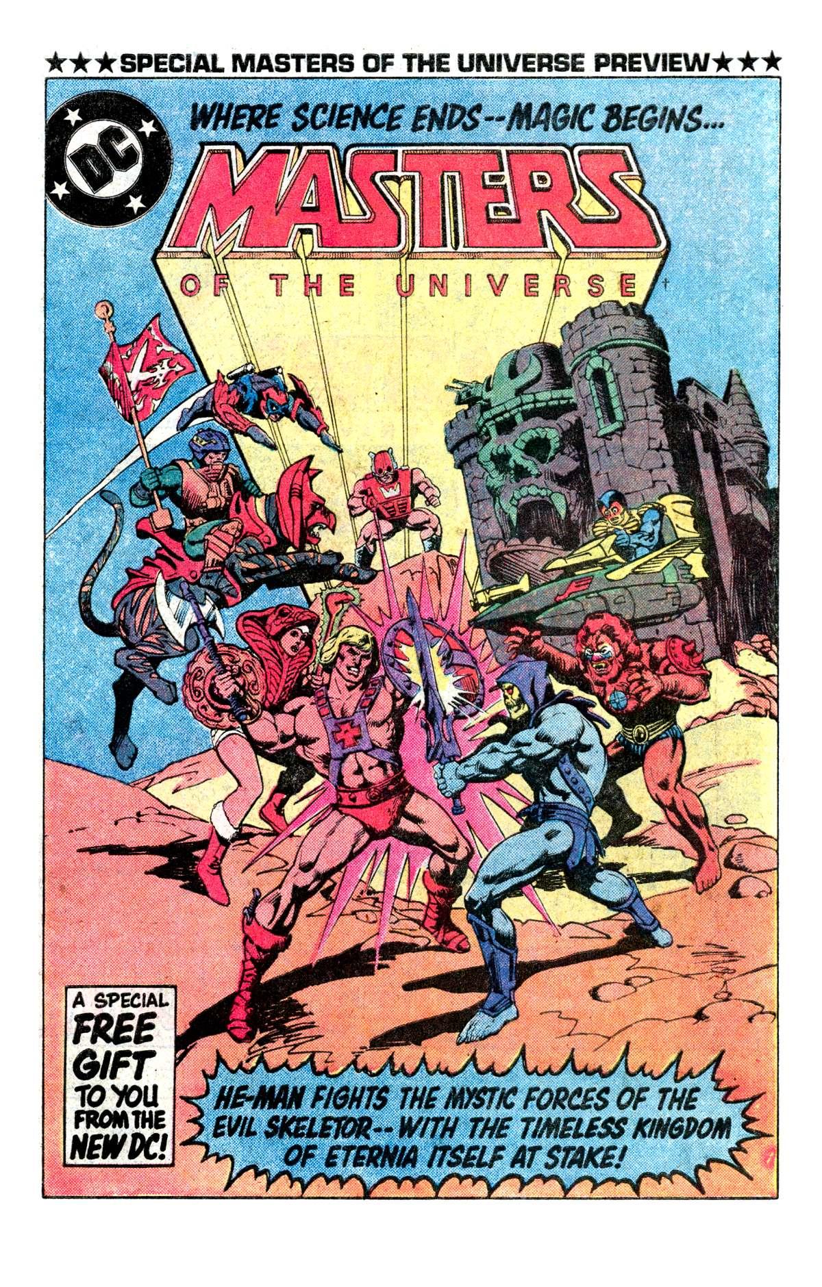 Action Comics (1938) 537 Page 26