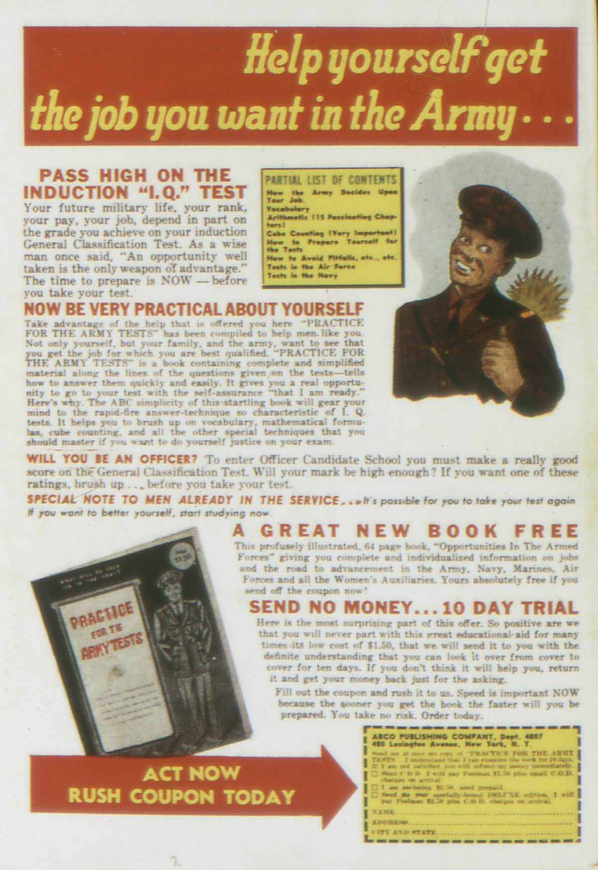 Detective Comics (1937) 77 Page 59