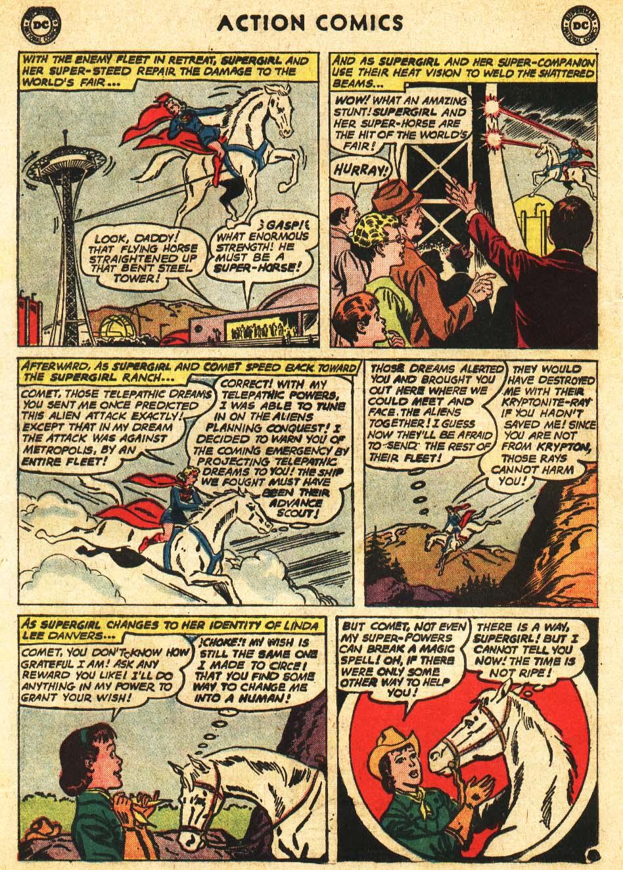 Action Comics (1938) 293 Page 27