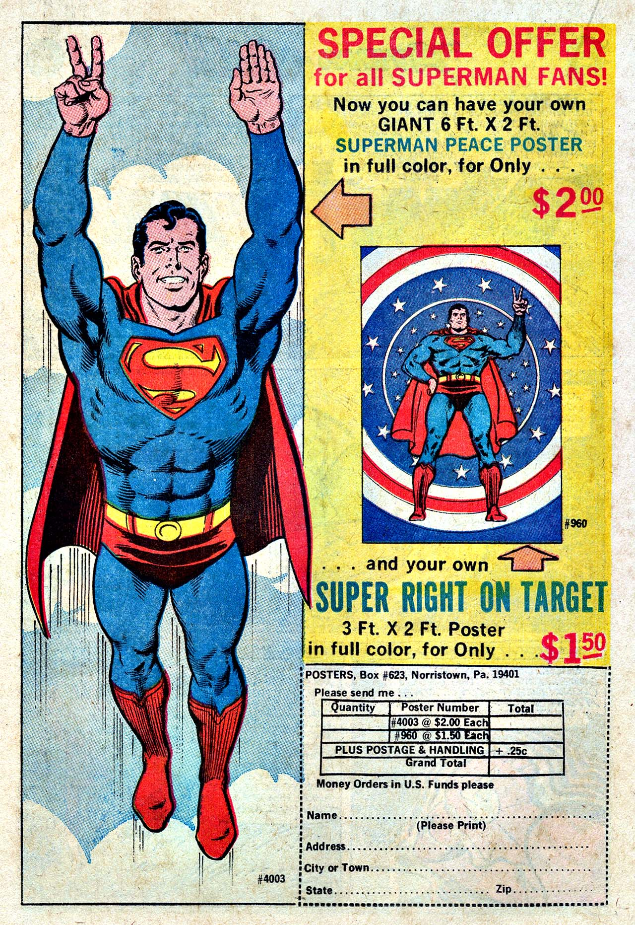 Read online Action Comics (1938) comic -  Issue #407 - 27