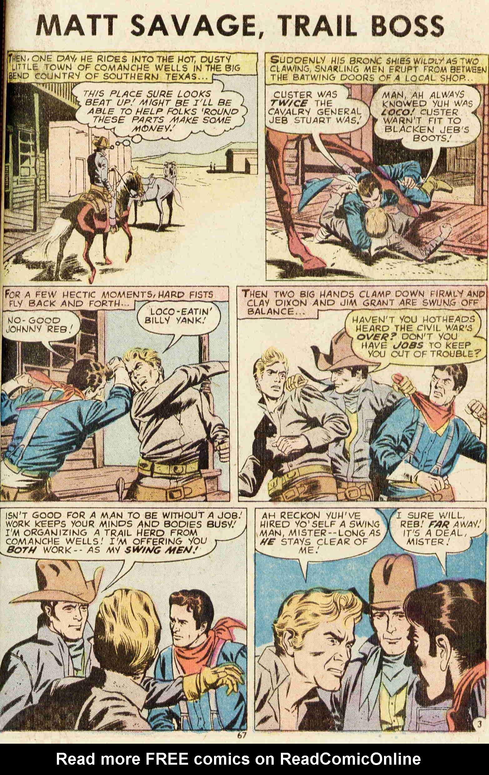 Action Comics (1938) 437 Page 54