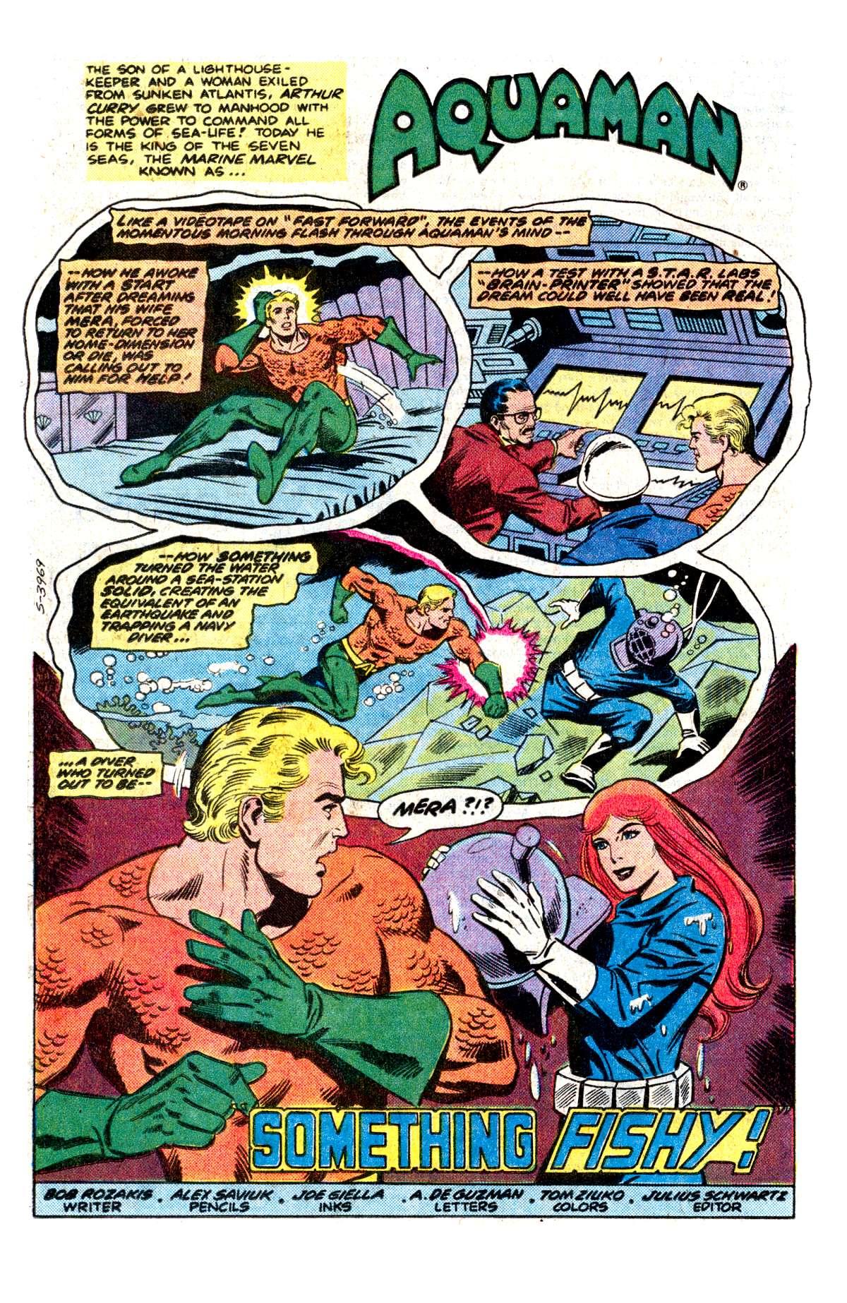 Action Comics (1938) 537 Page 17