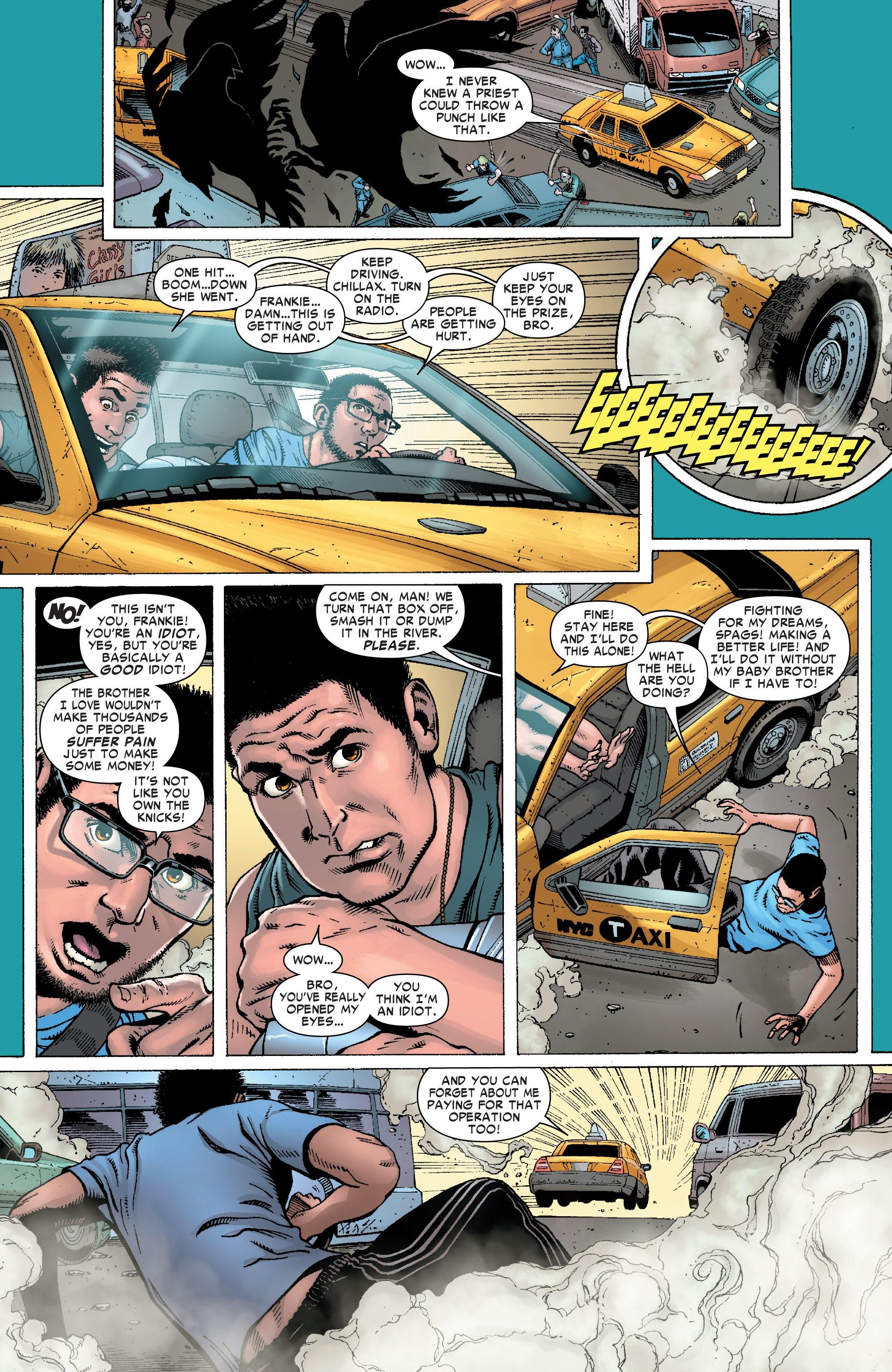 Avenging Spider-Man #Annual_1 #25 - English 16