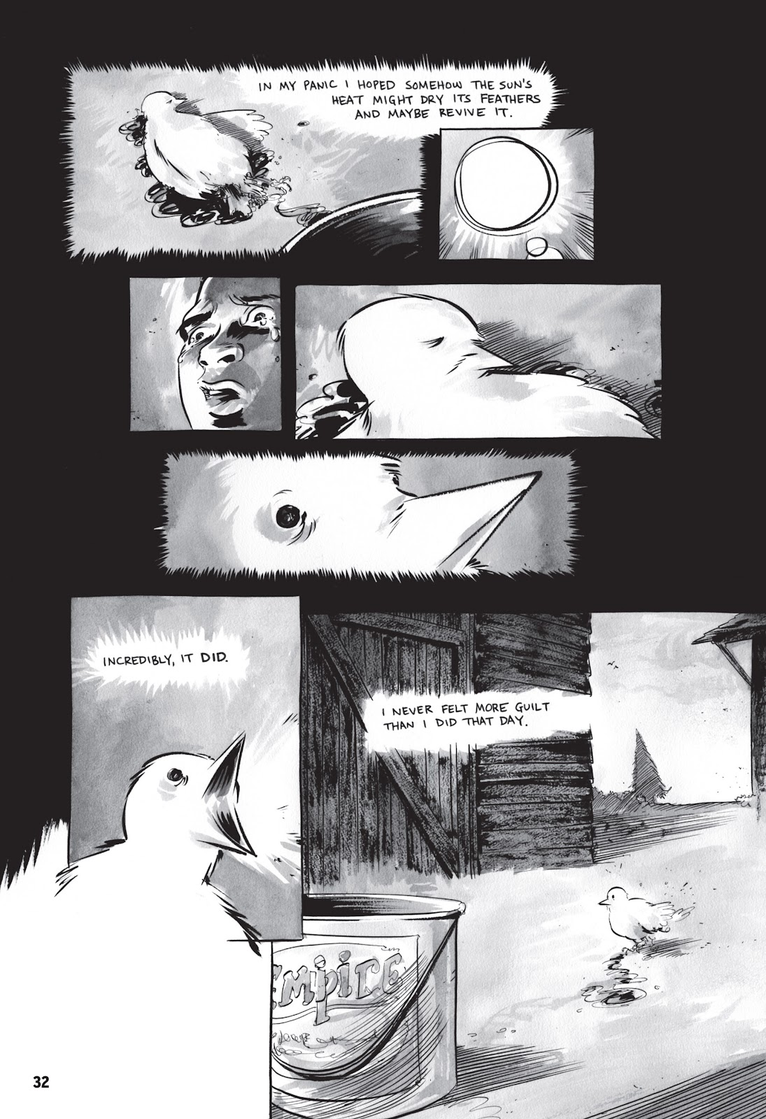 March 1 Page 29