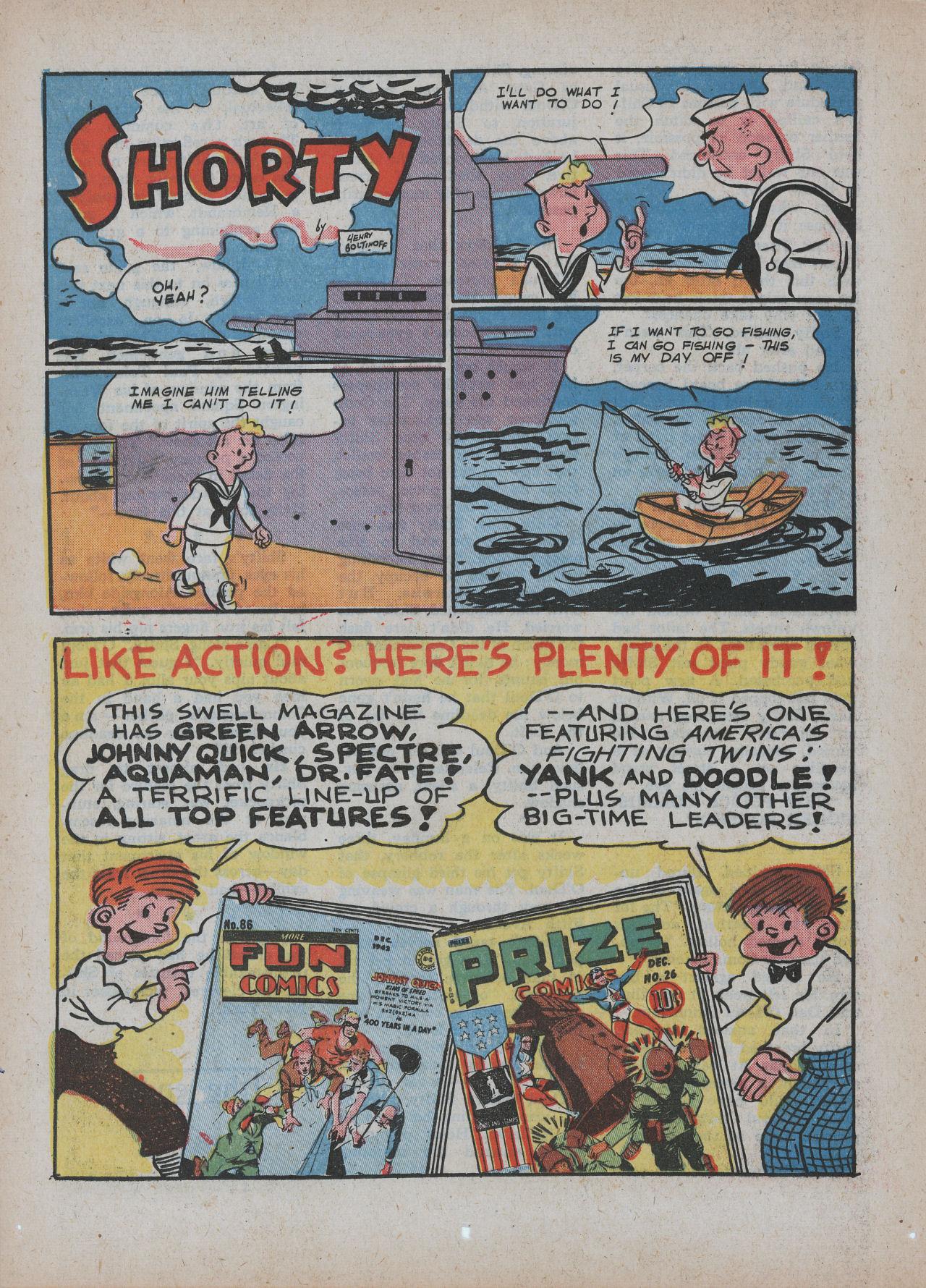 Detective Comics (1937) 70 Page 42