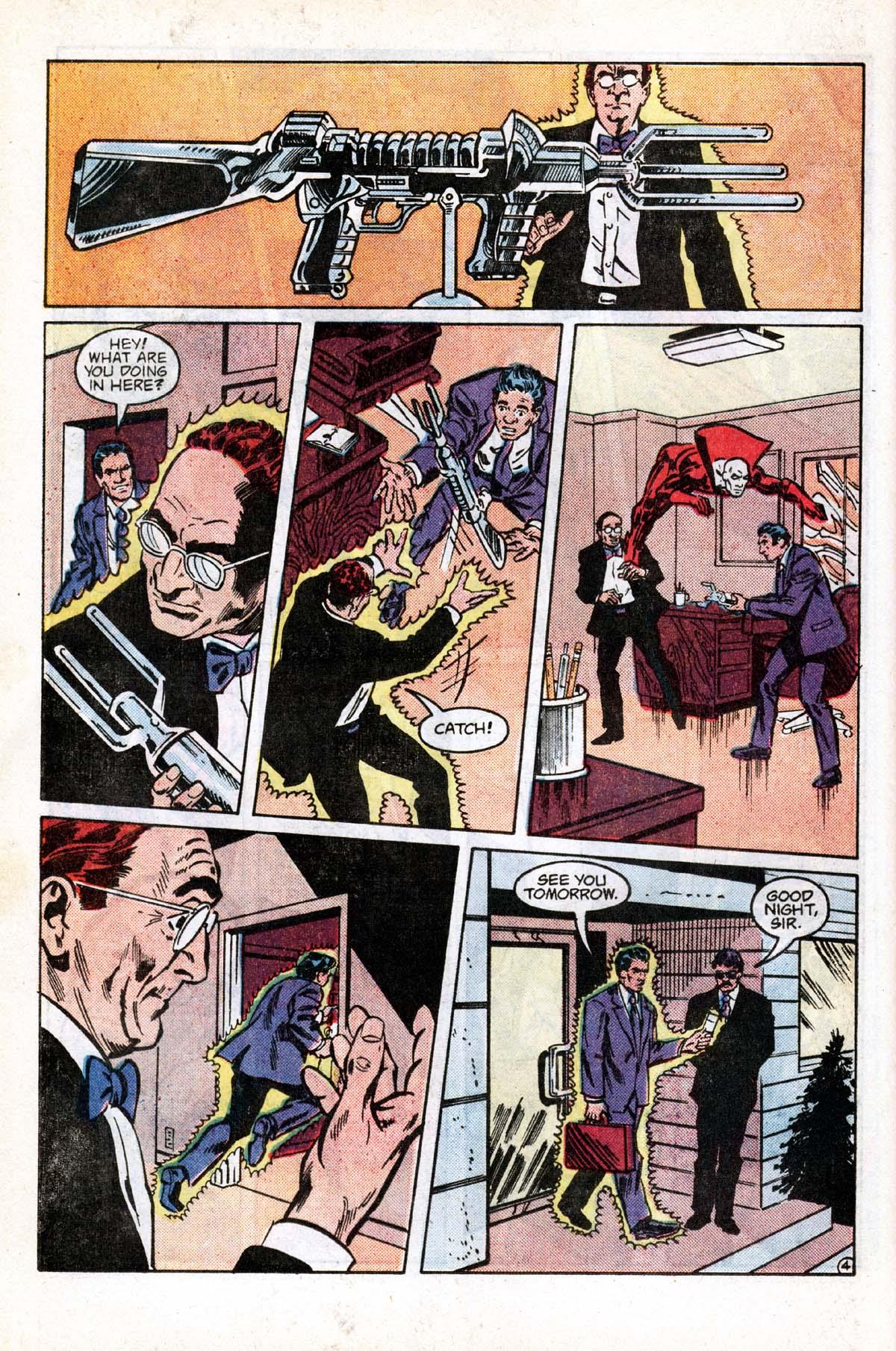 Action Comics (1938) 608 Page 32