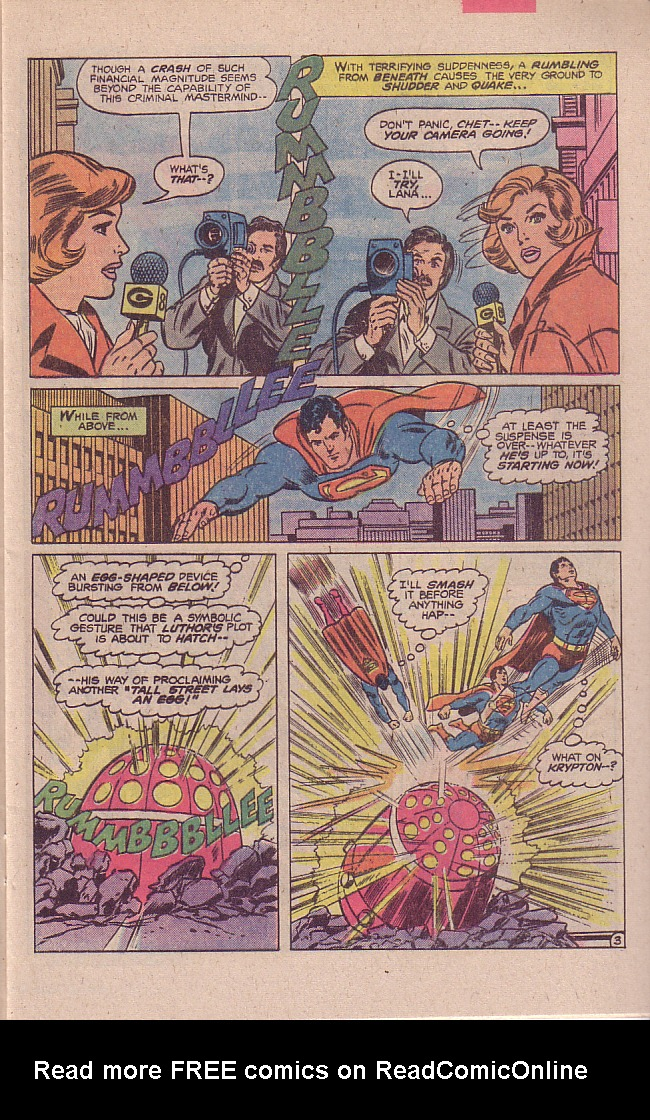 Read online Action Comics (1938) comic -  Issue #510 - 4