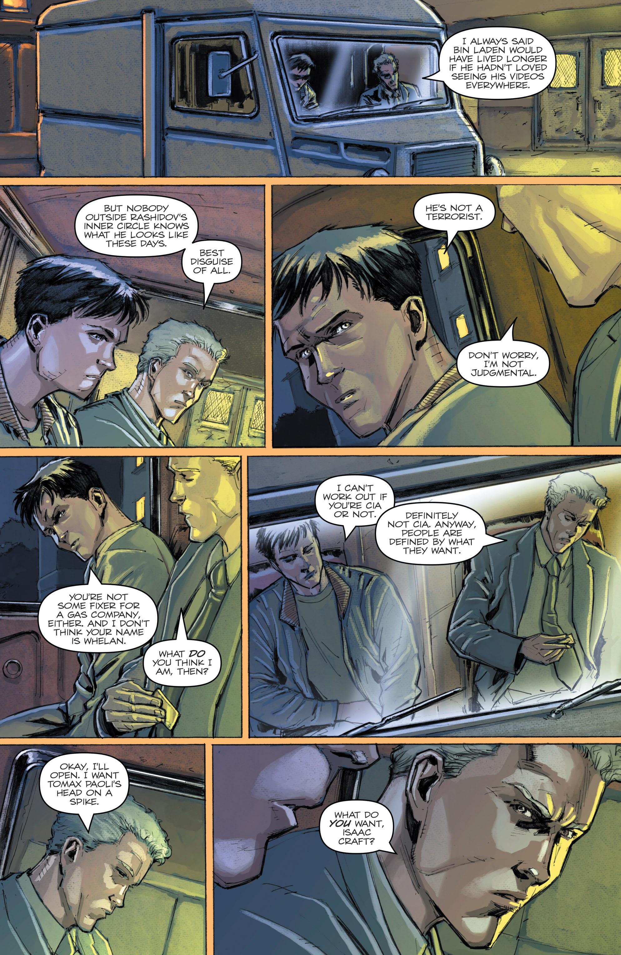 G.I. Joe (2014) #_TPB_2 #10 - English 56