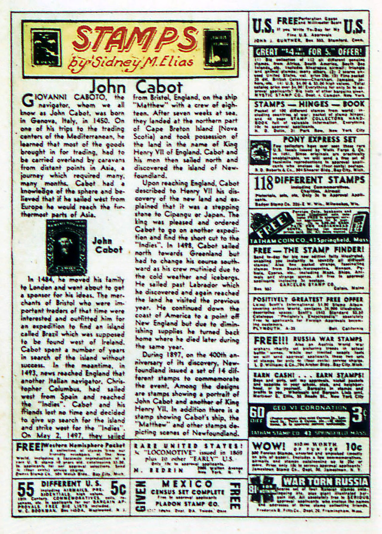 Read online Detective Comics (1937) comic -  Issue #72 - 31