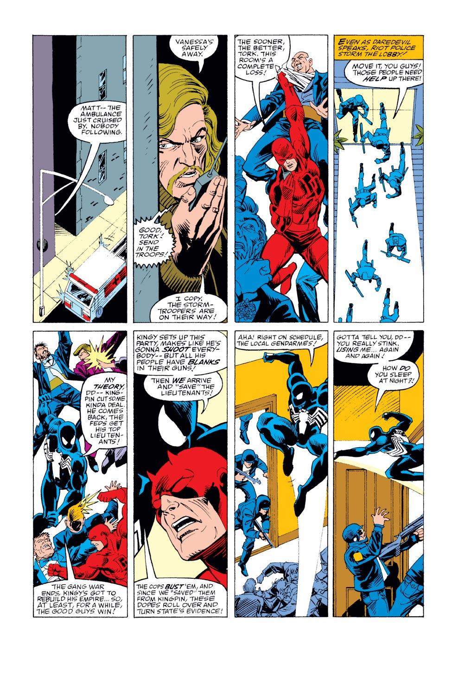 Peter Parker: Spider-Man Appreciation 2018 - Page 5