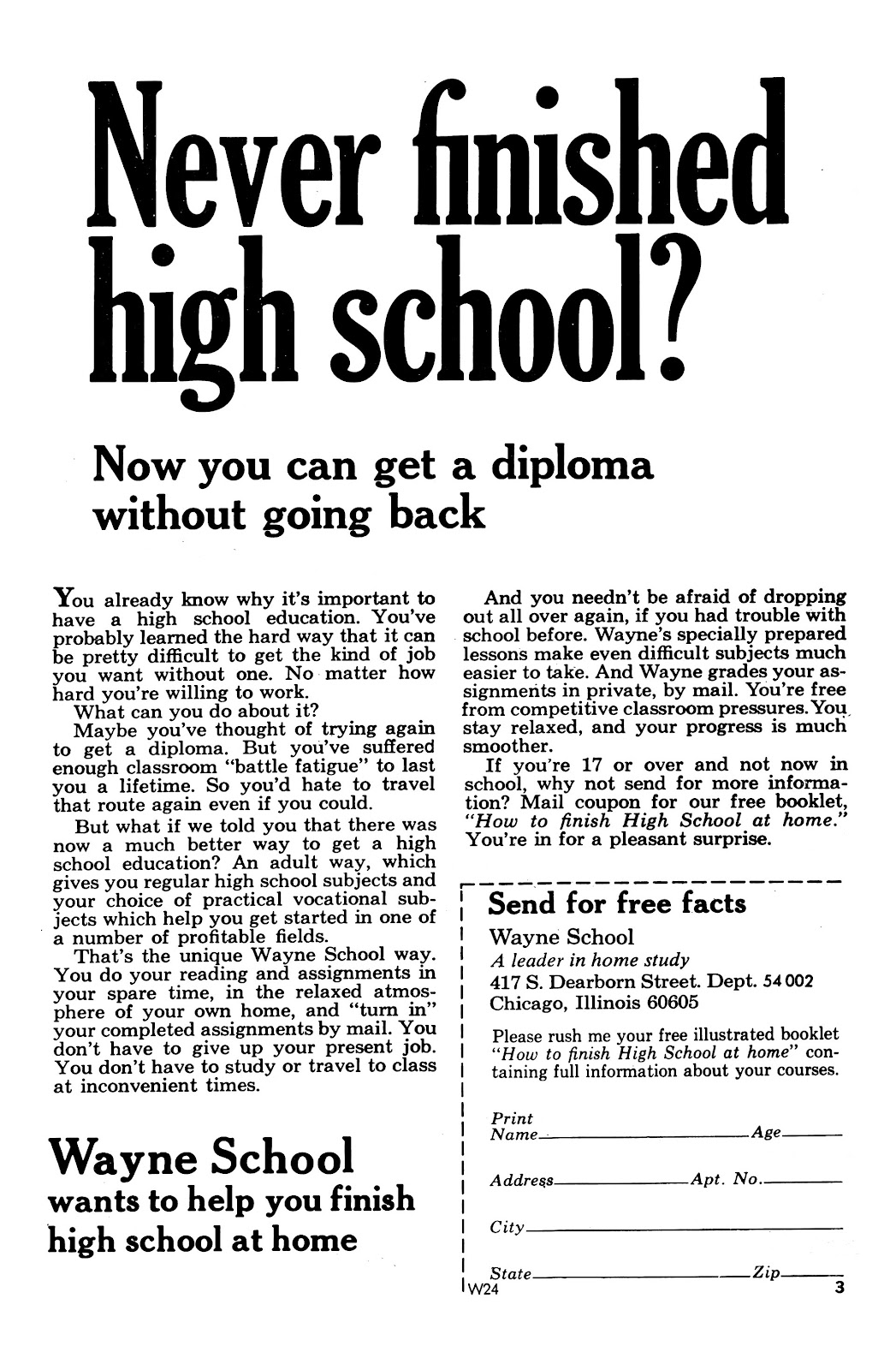 E-Man (1973) issue 3 - Page 35