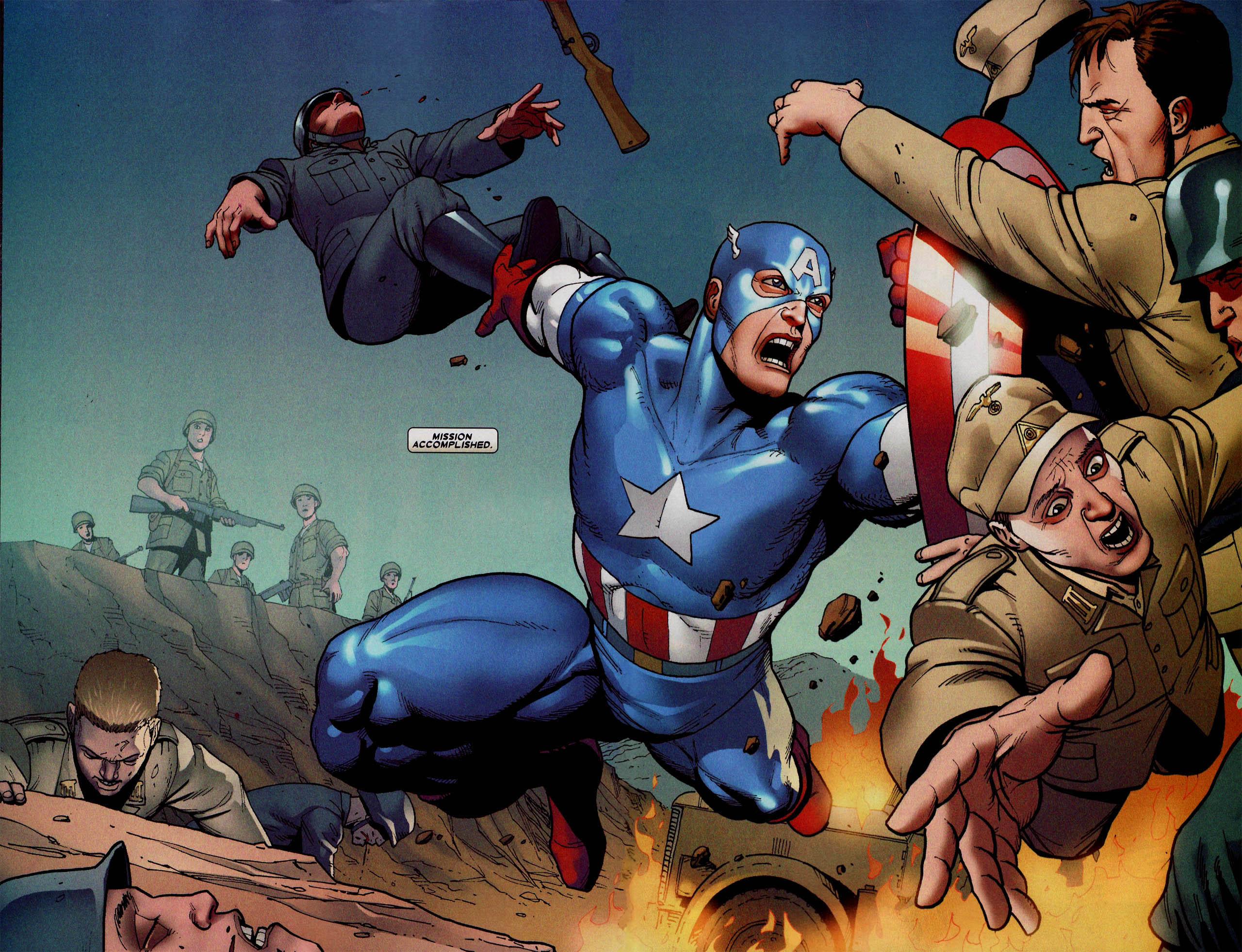 Read online Wolverine: Origins comic -  Issue #18 - 20