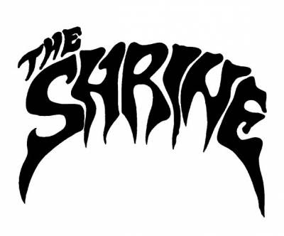 The Shrine_logo
