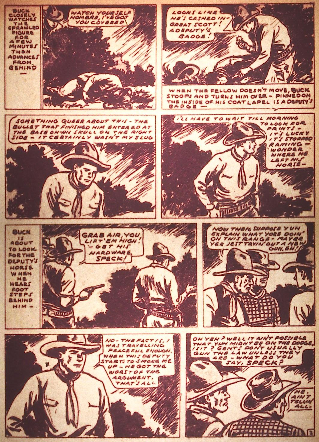 Detective Comics (1937) 17 Page 48