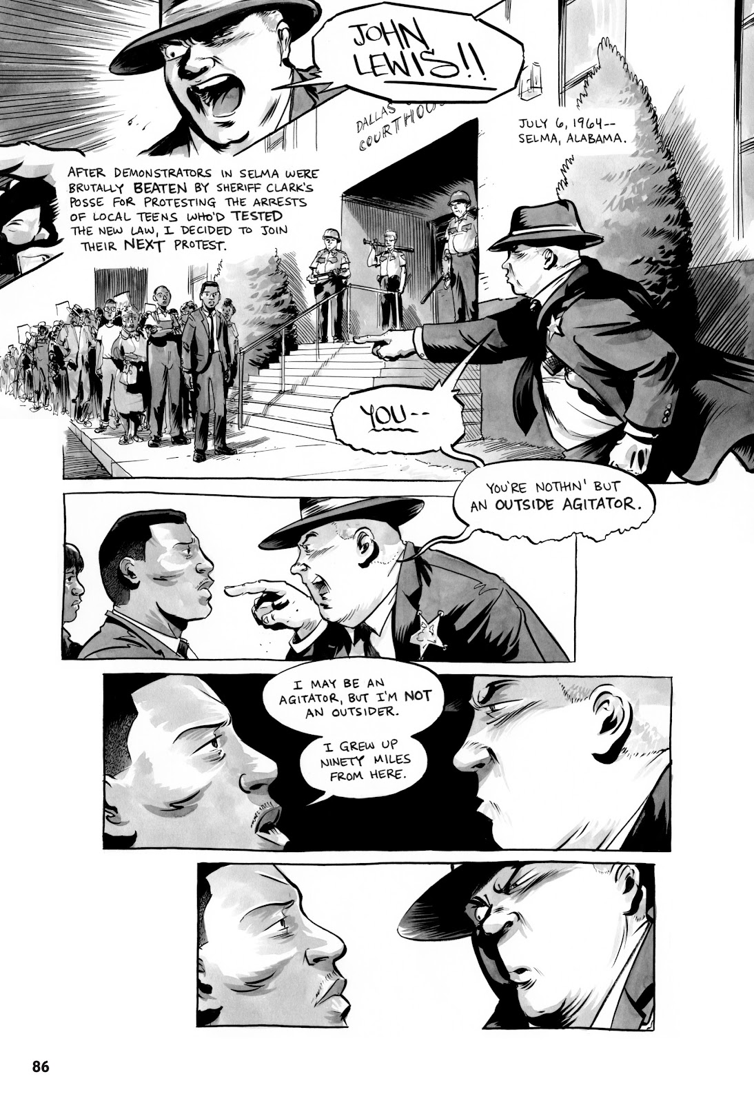 March 3 Page 83