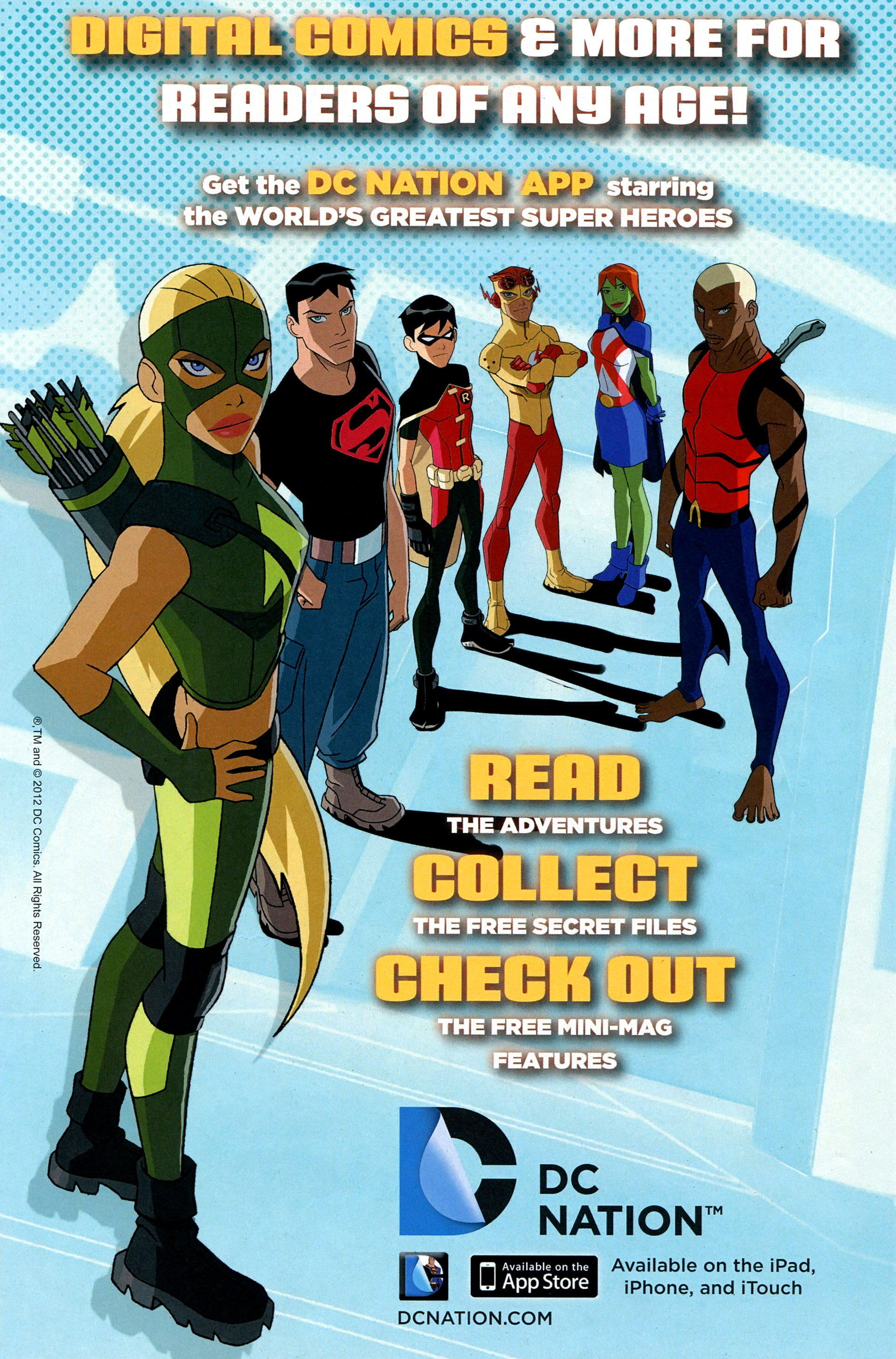 Read online Scooby-Doo: Where Are You? comic -  Issue #33 - 21