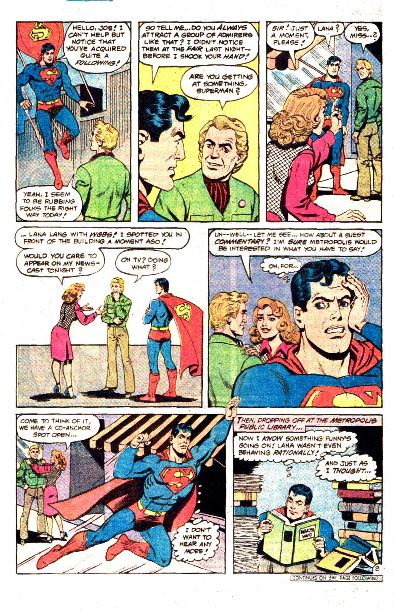 Action Comics (1938) 578 Page 11