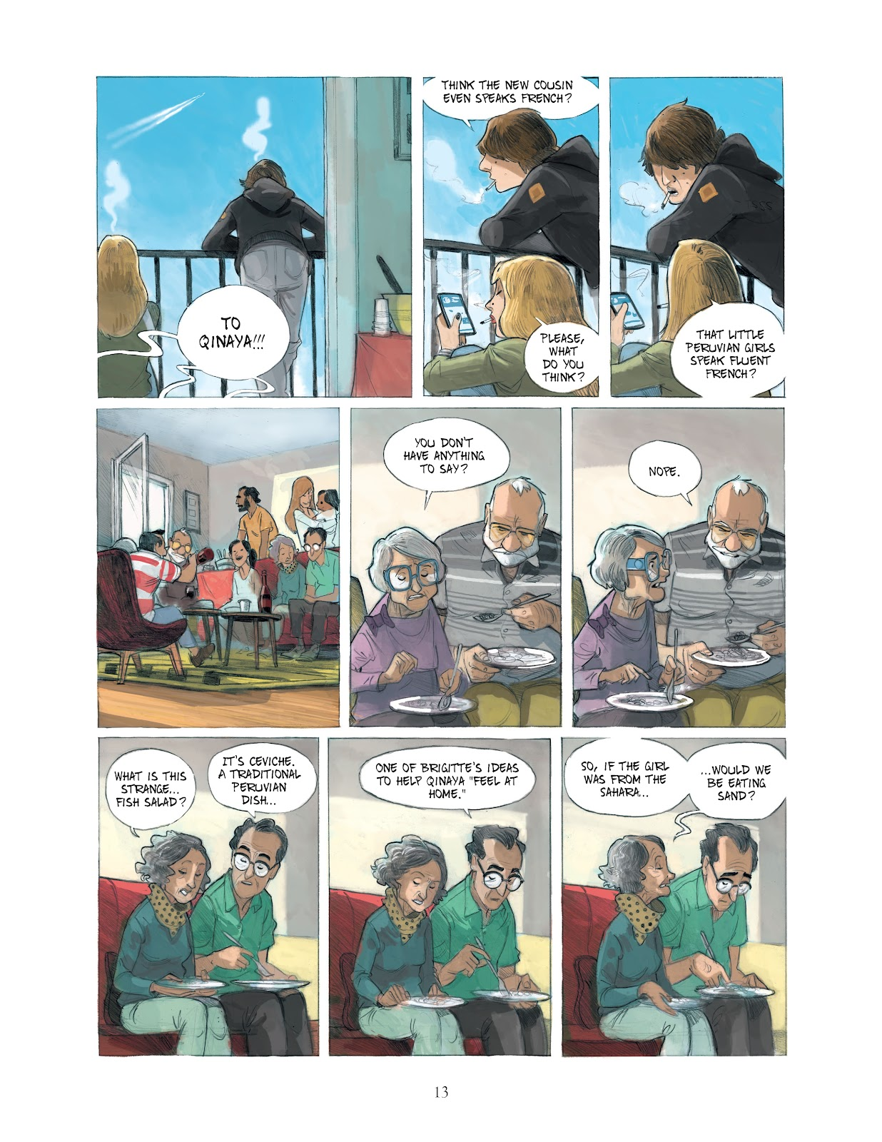The Adoption TPB_1 Page 10