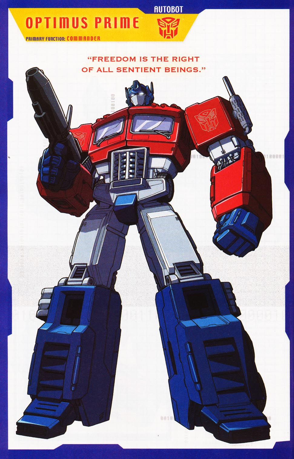 Read online Transformers: More than Meets the Eye comic -  Issue #4 - 26