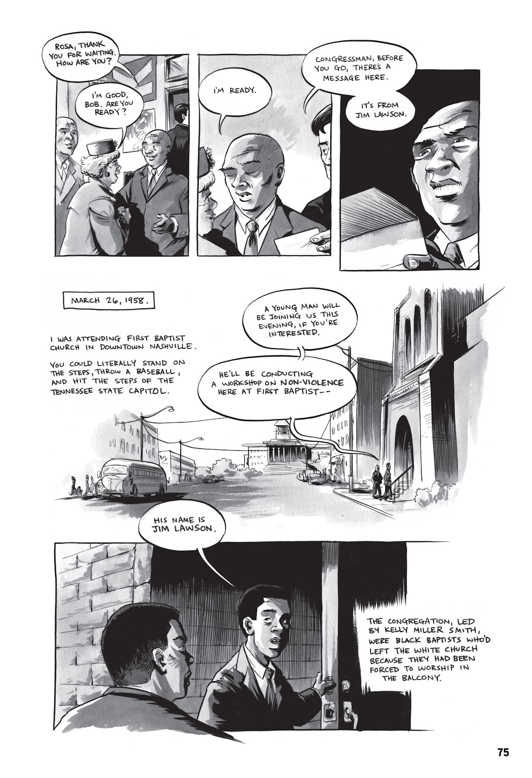 March 1 Page 72