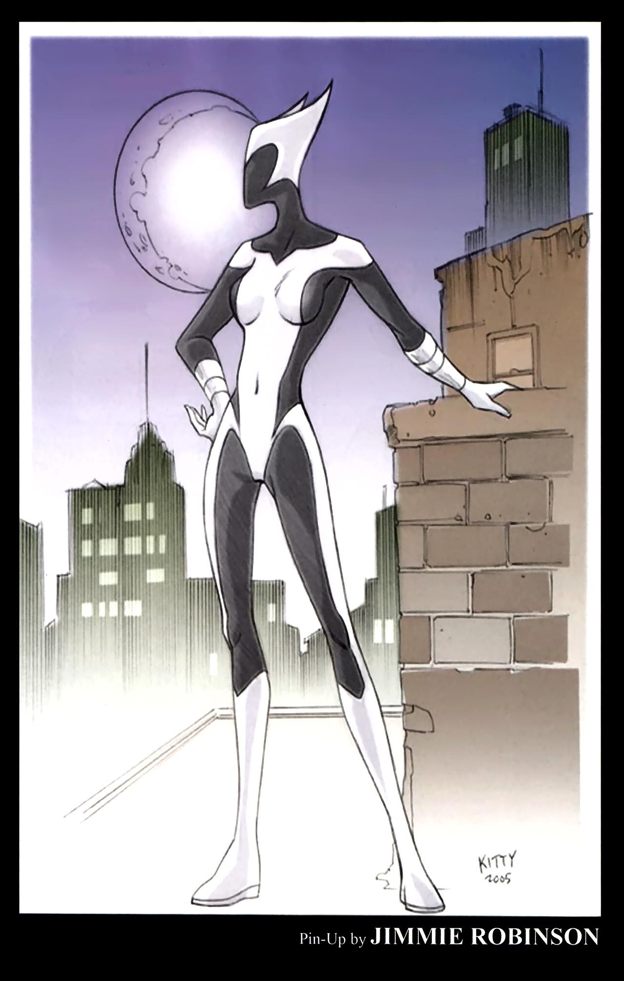 Read online ShadowHawk (2010) comic -  Issue #4 - 26