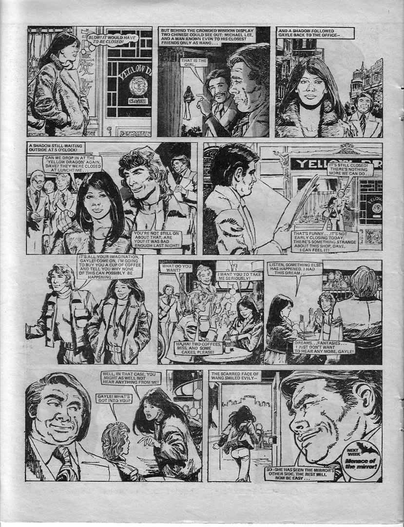 Misty 11 Page 17