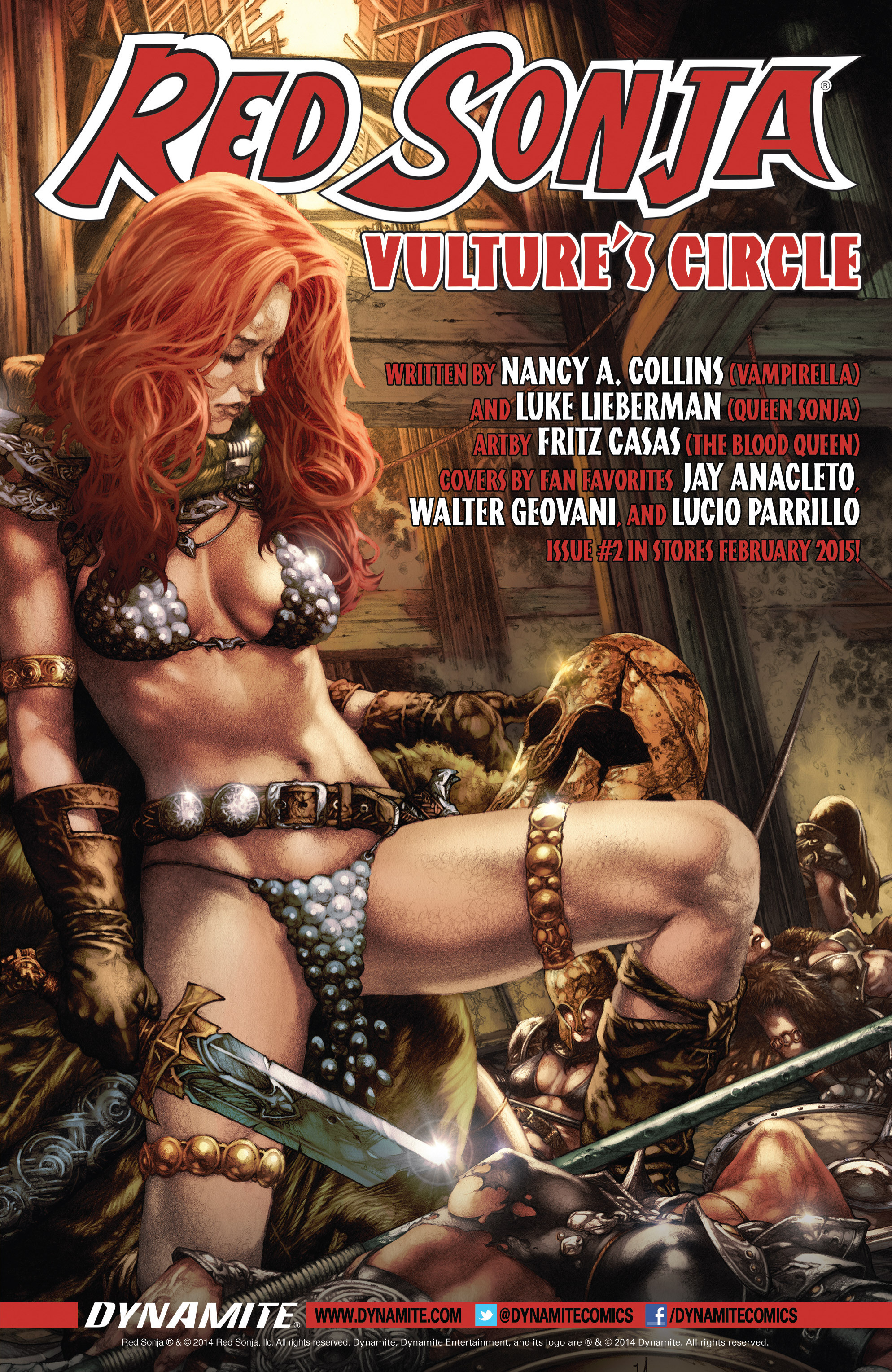 Read online Mercy Thompson comic -  Issue #3 - 36