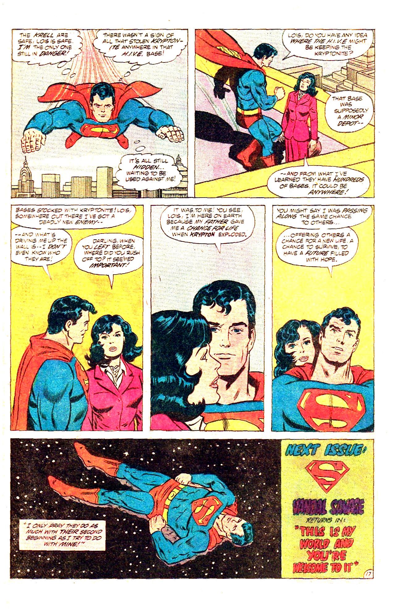 Action Comics (1938) 513 Page 21