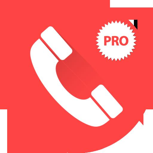 Call Recorder – ACR v29.8 [Pro]