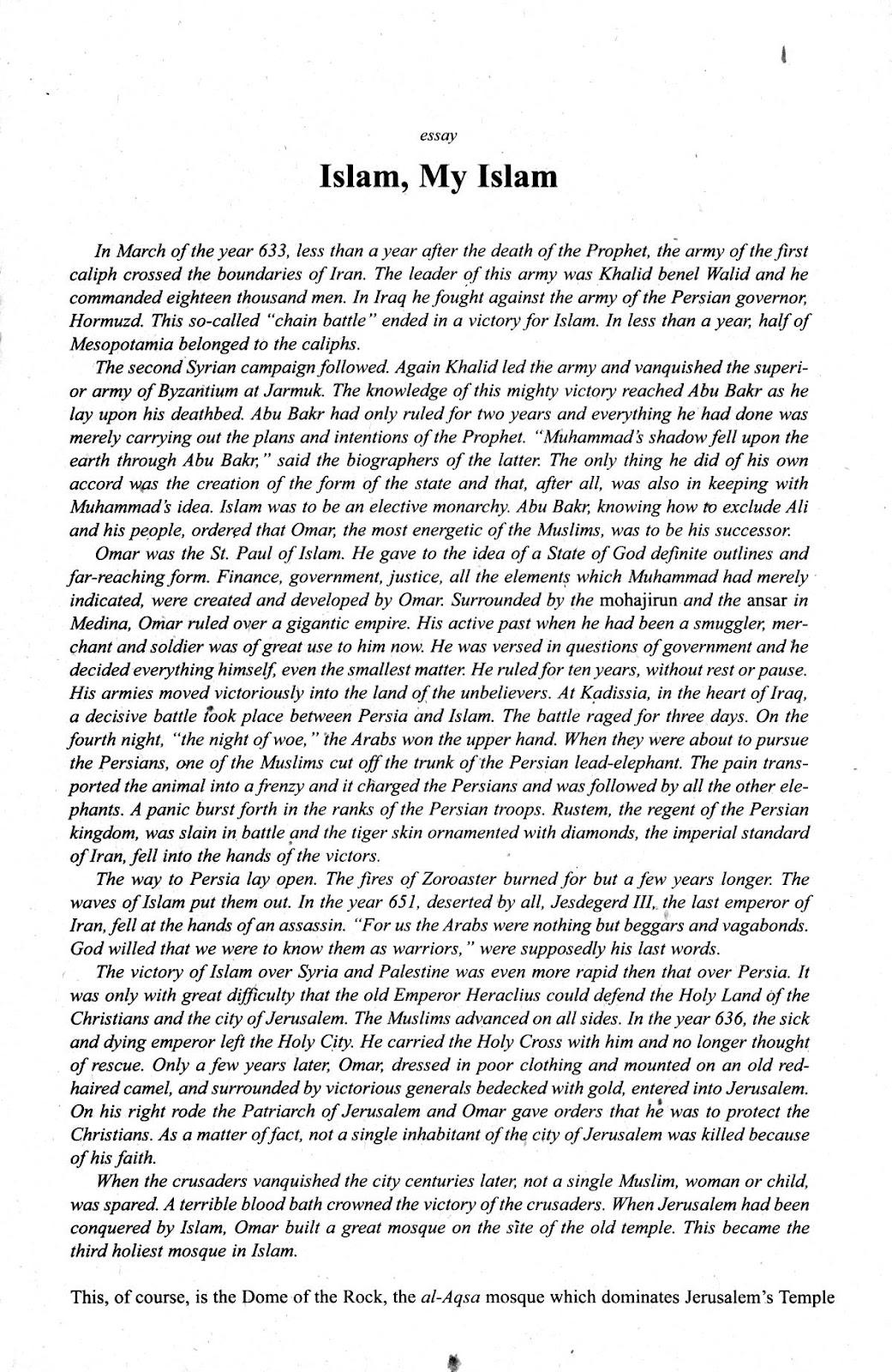 Cerebus Issue #280 #279 - English 18