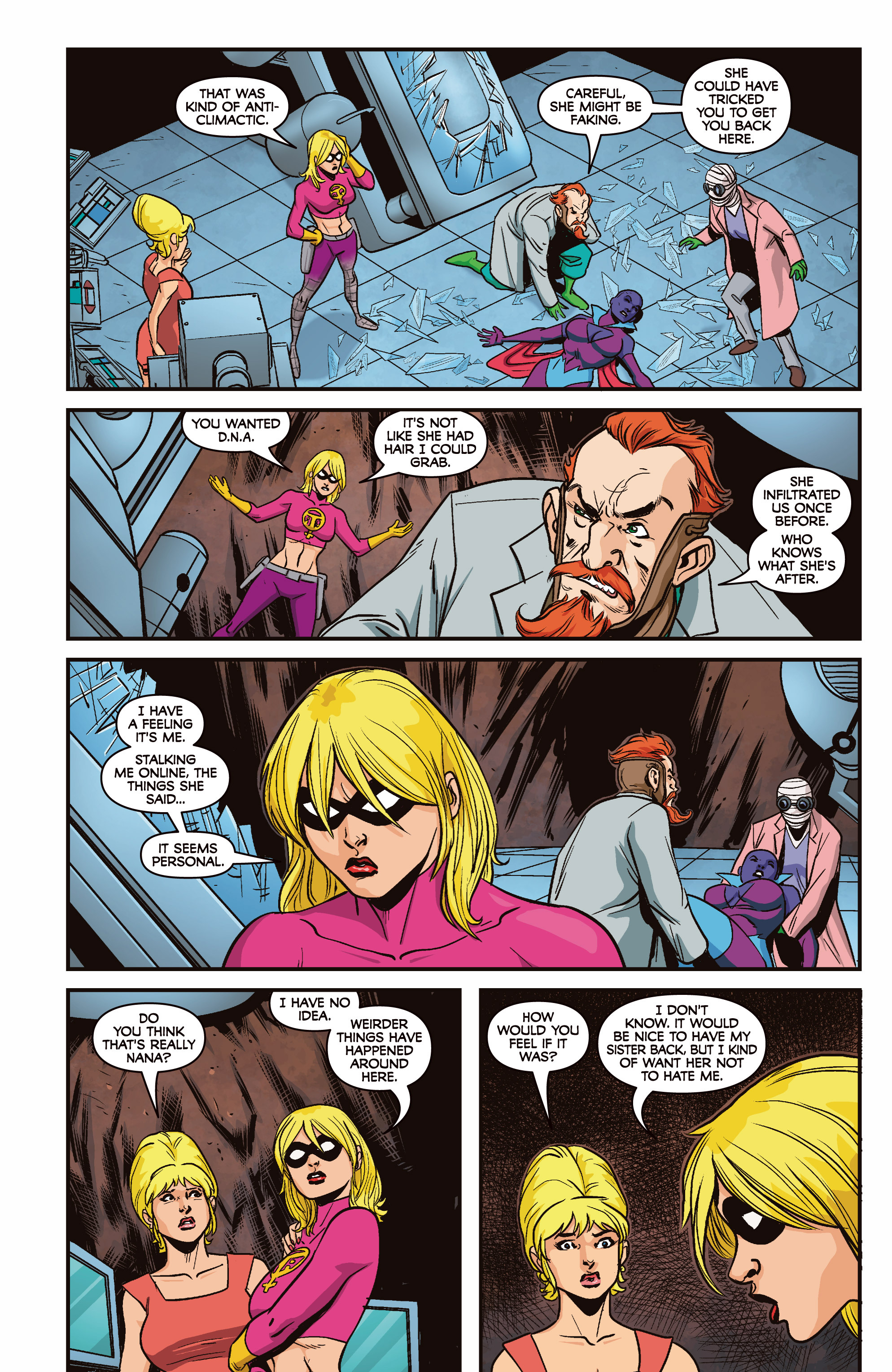It Girl! and the Atomics TPB_1 Page 98