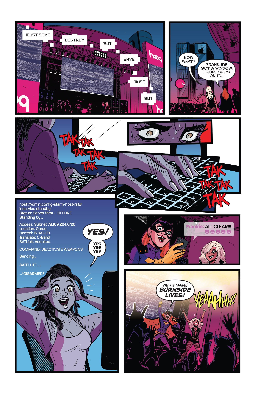 Batgirl (2011) #_TPB_Batgirl_of_Burnside_(Part_2) #59 - English 42