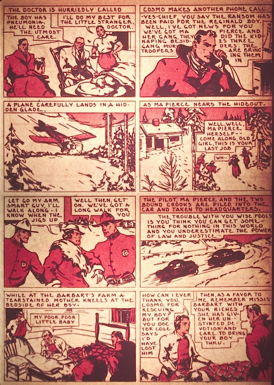 Detective Comics (1937) 25 Page 52