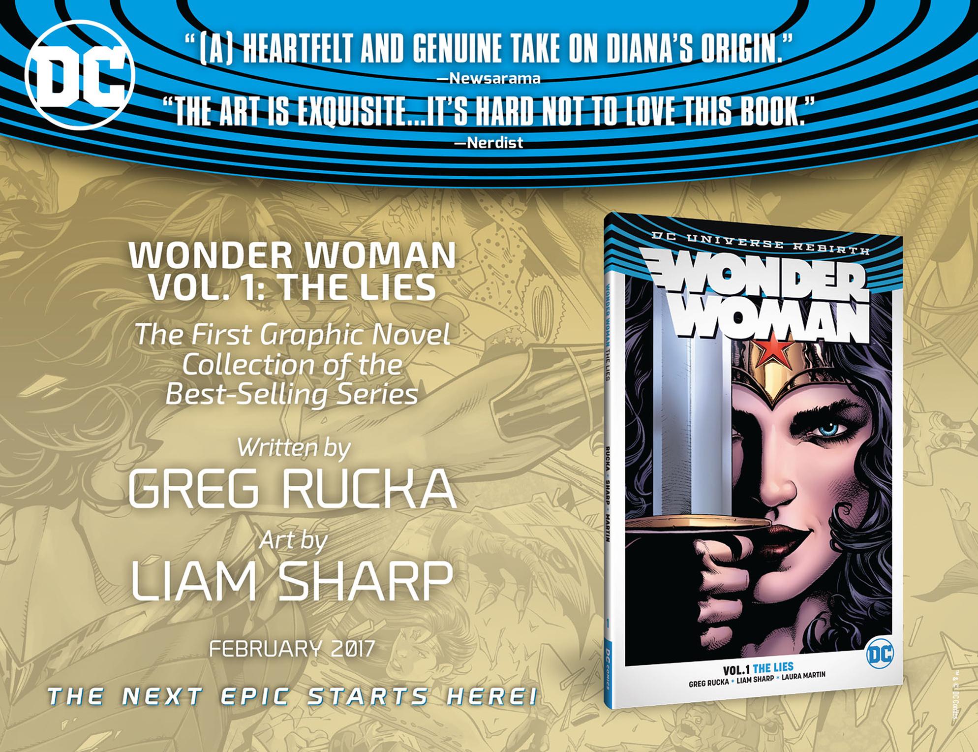 Read online Injustice: Ground Zero comic -  Issue #16 - 24