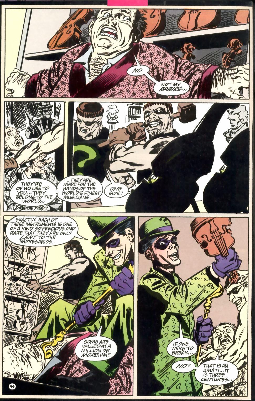 Detective Comics (1937) _Annual_8 Page 44