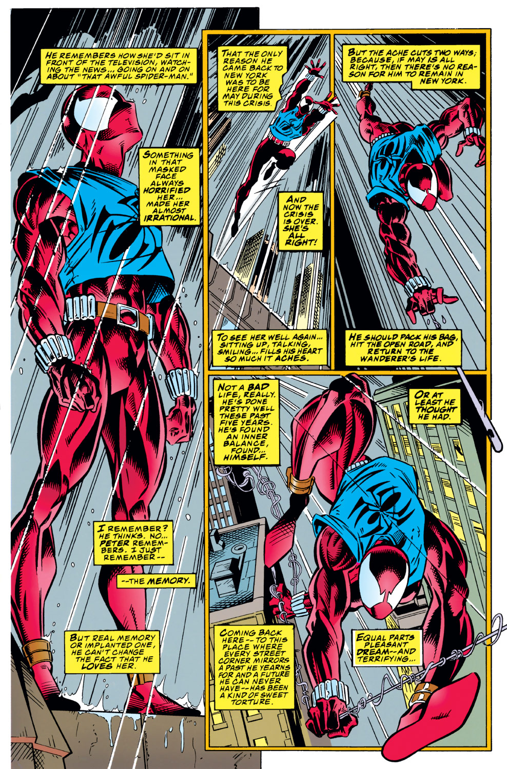 The Amazing Spider-Man (1963) 400 Page 7