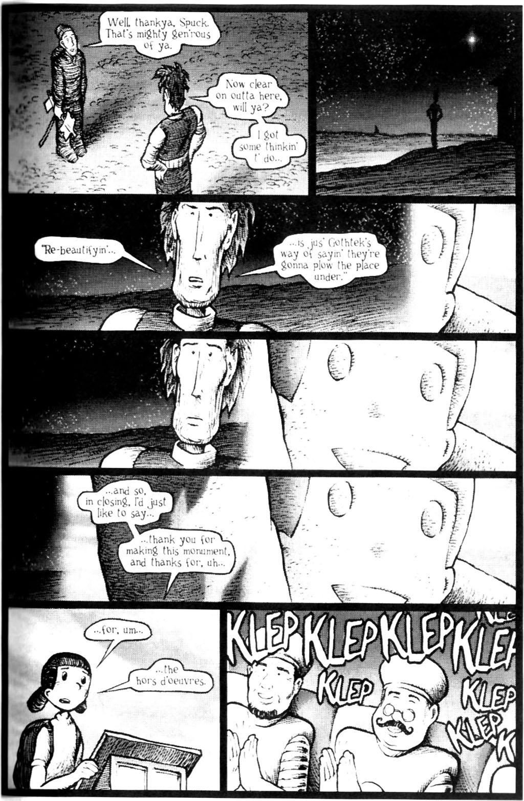 Read online Akiko comic -  Issue #Akiko _TPB 7 - 40