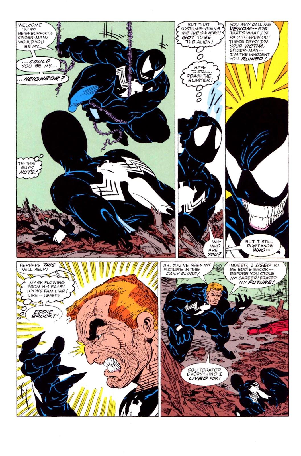 Amazing Spider-Man Family Issue #1 #1 - English 74