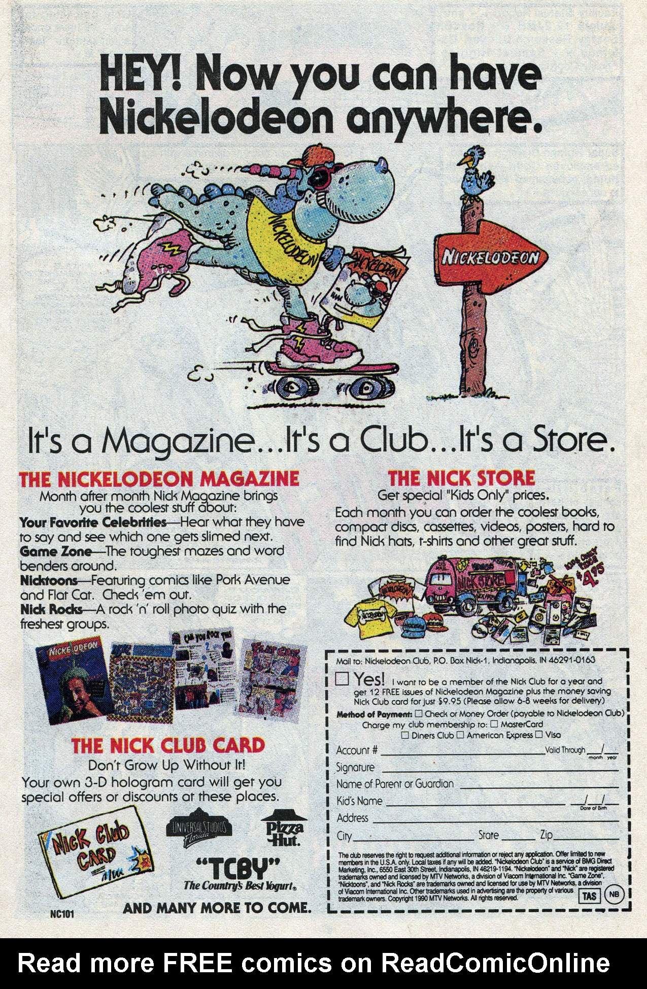 Read online Alpha Flight (1983) comic -  Issue #87 - 7