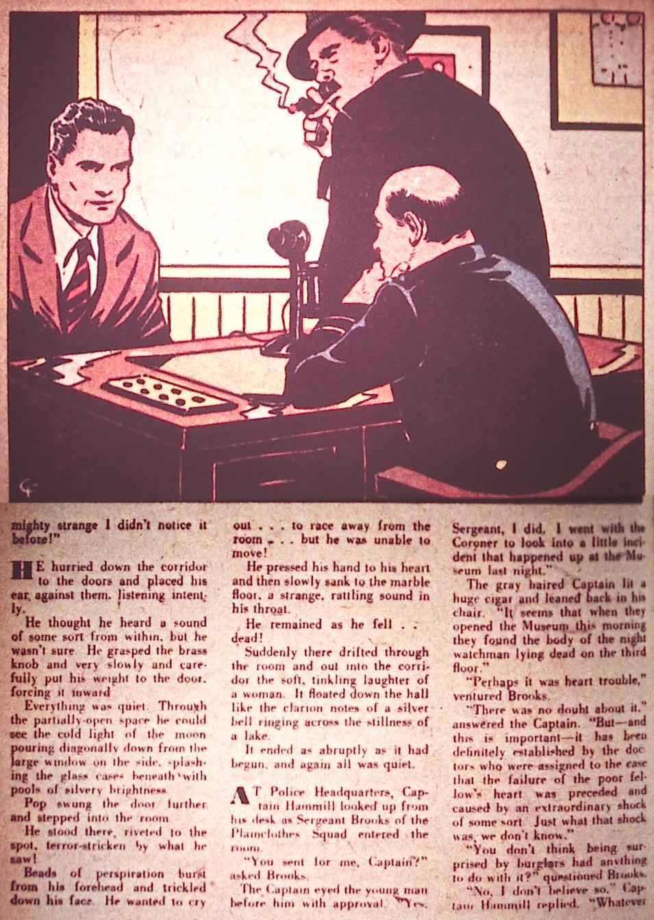 Detective Comics (1937) 8 Page 35