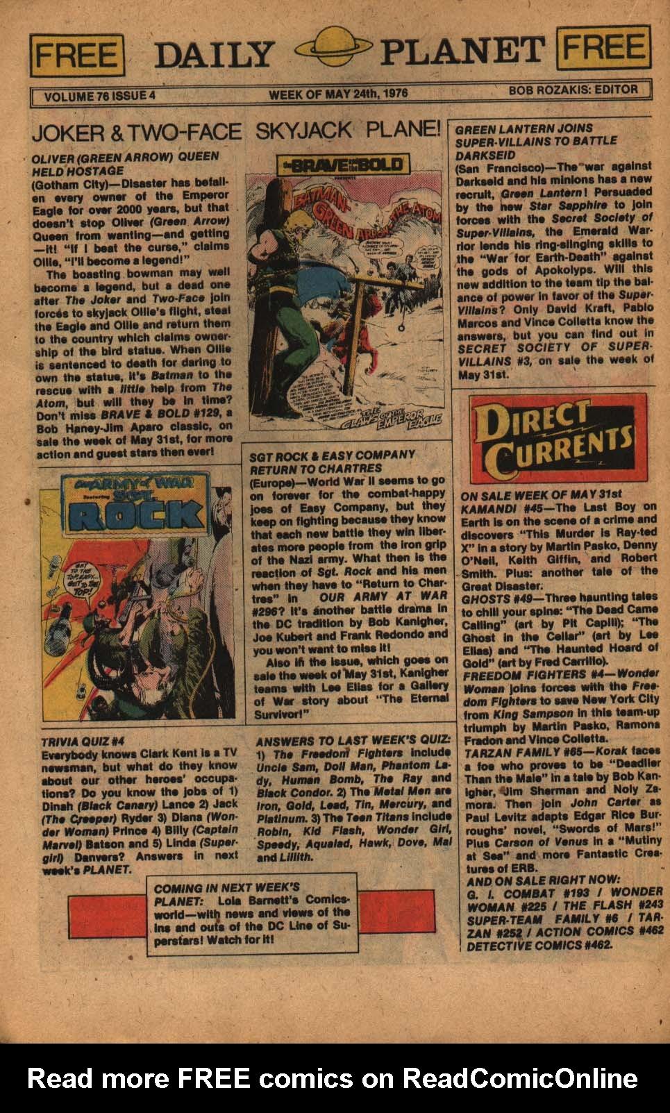 Action Comics (1938) 462 Page 21